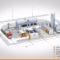 Wärtsilä toimittaa pohjoismaiden suurimman bussien biokaasun nesteytyslaitoksen