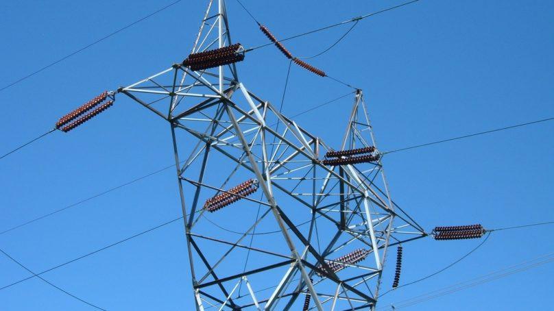 Sähkönkulutus kasvanut 3% alkuvuonna