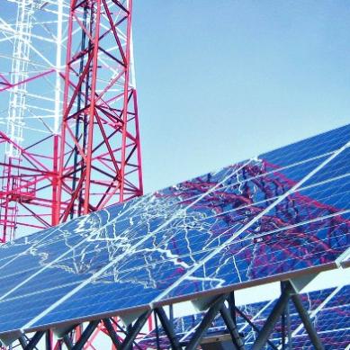 Taaleri vauhdittamaan Naps Solarin kasvua
