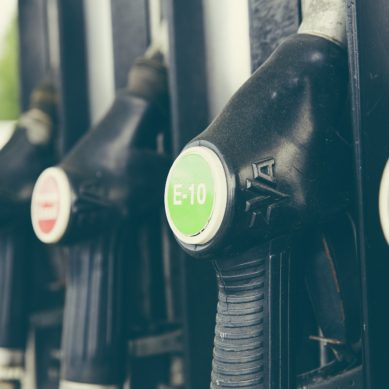 Edistyneet biopolttoaineet hyvä keino toteuttaa ilmastotavoitteita