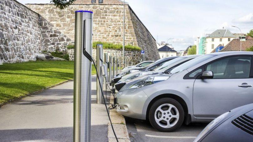 Strategia linjaa energia- ja ilmastotoimet vuoteen 2030 ja eteenpäin