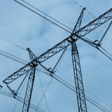 Suomen ja Ruotsin välille uusi 800 megawatin siirtoyhteys