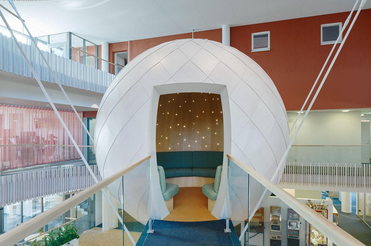 Paf Kontor Åland