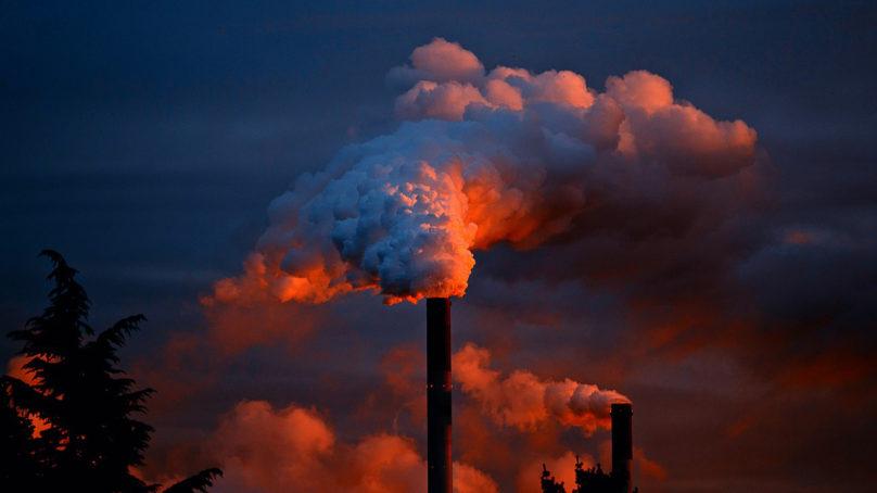 Suomalaiset haluavat panostaa päästövähennyksiin