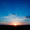 Evli Pankki Oyj ja Nordic Shine Oy ovat perustaneet aurinkoenergiarahaston