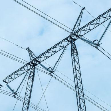 Sähköjärjestelmän kehittyminen vaatii lisää siirtokapasiteettia Pohjois- ja Etelä-Suomen välille