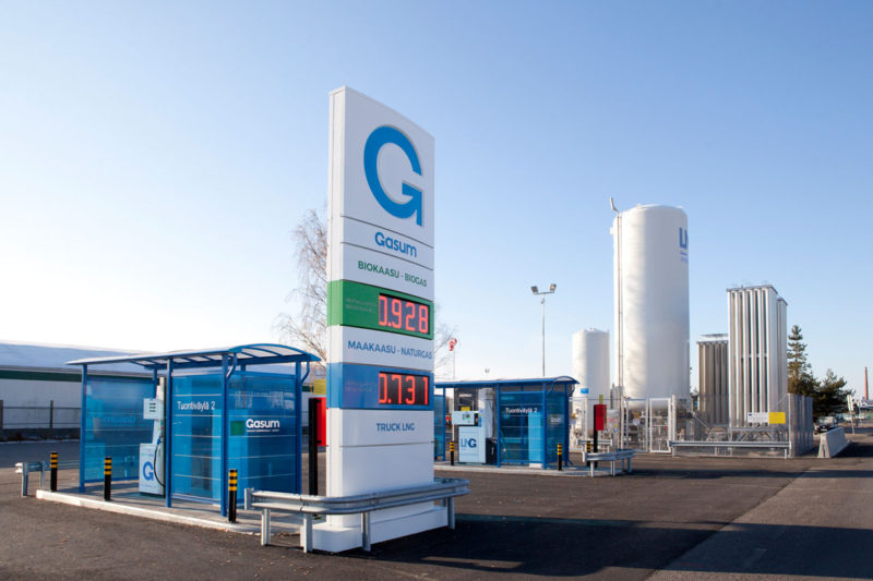 Gasum-filling-station-004
