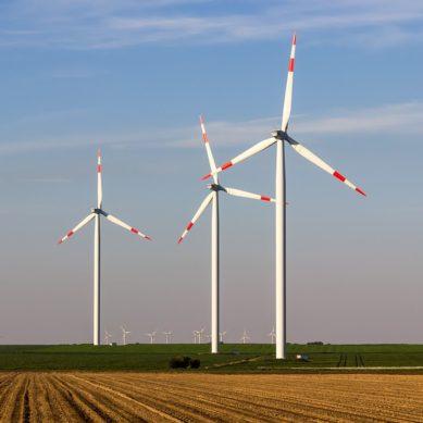 Sähkömarkkinoilla on turha toistella vanhoja mantroja