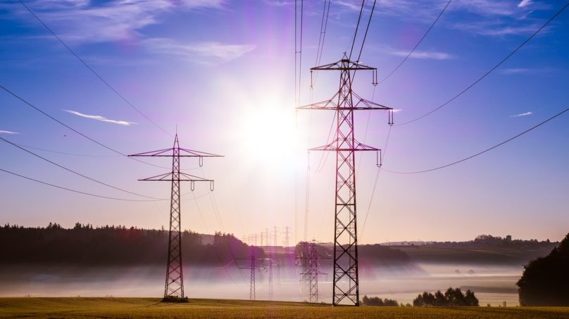 Saksan sähköstä lähes kolmannes uusiutuvaa 2016
