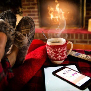 Kuluttajat ovat valmiita sähkönjoustotalkoisiin