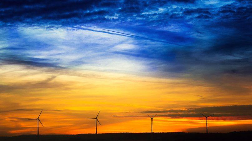 Onko tuulivoima syy sähkömarkkinoiden ongelmiin?