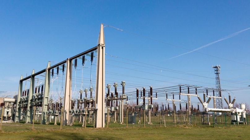 Suomen sähkön toimitusvarmuus näyttää hyvältä tulevina talvikausina