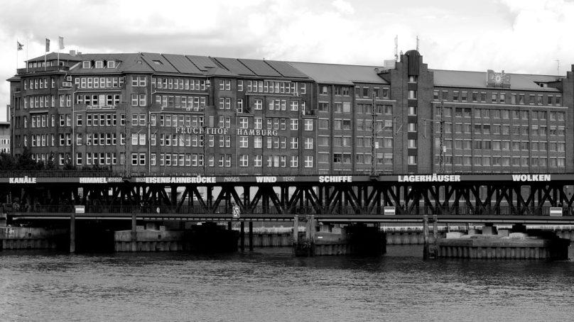 Savo-Solar laajentaa markkinoitaan ja perustaa tytäryhtiön Hampuriin