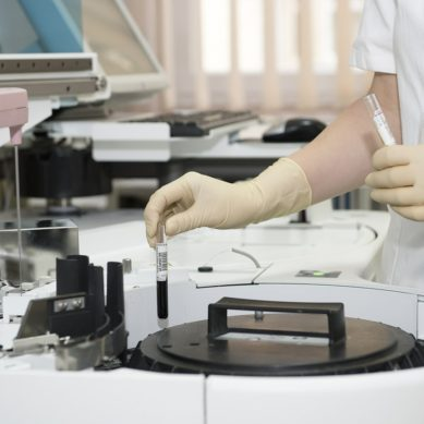VTT asettaa askelmerkkejä kohti biotaloutta