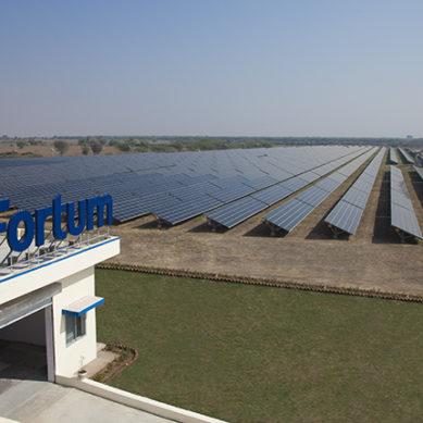 Digitaalitekniikka vie eteenpäin kehittyvien maiden aurinkosähköä