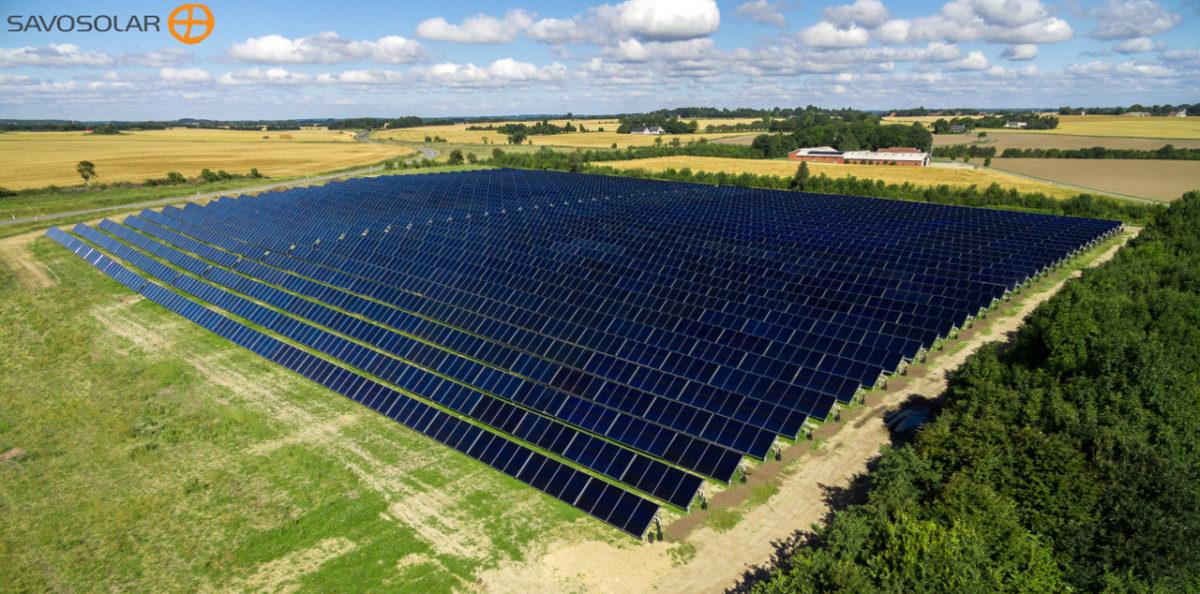 _Savosolar---Jelling---15-300-m2-Solar-District-Heating