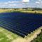Savo-Solarille tärkeä aurinkolämmön päänavaus Ranskassa
