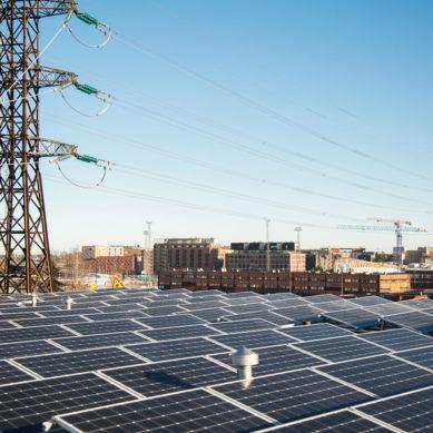 Matti Alahuhta: menestystä suomalaisella energiaosaamisella