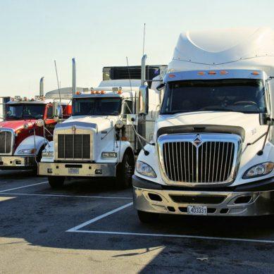 Uusiutuvien polttoaineiden käyttö etenee USA:ssa kaikesta huolimatta