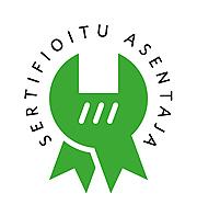 Sertifioitu_Asentaja