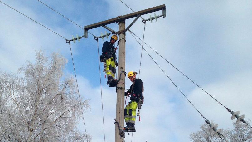 Auttaako sähköveron muutos kysyntäjouston kehittymistä?