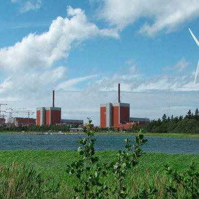 Suomeen on suunnitteilla 17 miljardin euron arvosta tuulivoimaa