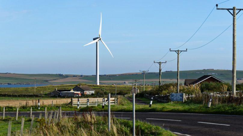 Sähkön hinnan lisääntyvä vaihtelu antaa mahdollisuuden säästöihin
