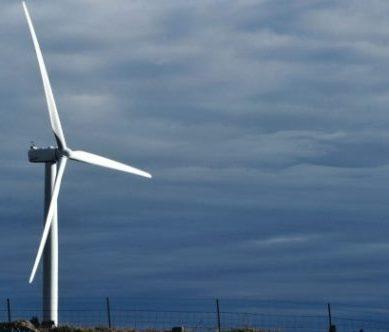 Australian tuulienergian hinnat ällistyttävät alan teollisuutta