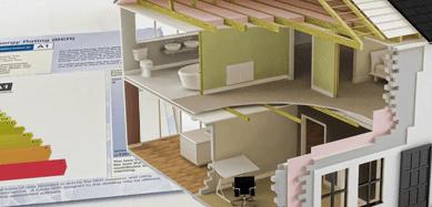 Uusiutuvan energian ammatillista koulutusta helposti ja maksutta