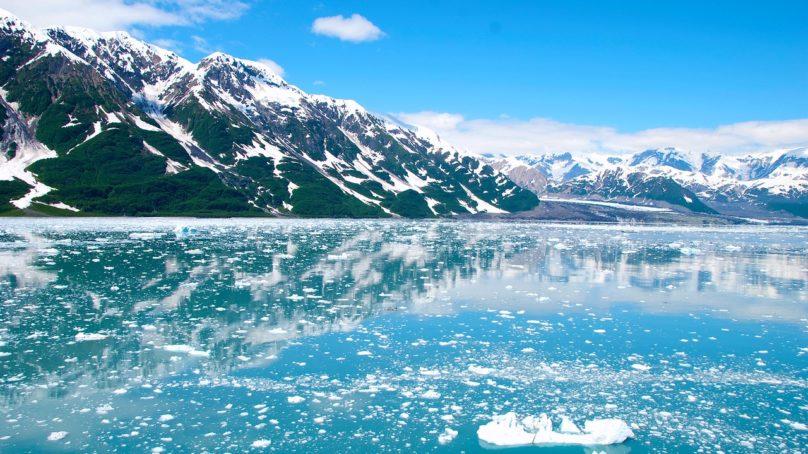 Suomi aloittaa Arktisen neuvoston puheenjohtajana