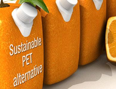 VTT kehitti menetelmän valmistaa muovia kasvien sokerista