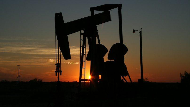 OPECin öljybisnes pieneni 15% 2016 – alhaisin sitten vuoden 2004