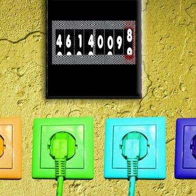 Sunnuntain vastaisena yönä kannatti kuluttaa sähköä