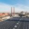 Helsingillä mahdollisuus kunnianhimoisiin ilmastotavoitteisiin