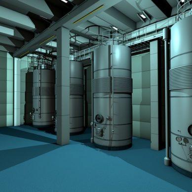 Tulevaisuuden kaukolämpöverkkojen keskiössä ovat lämpöpumput – ei yhdistetty sähkön- ja lämmöntuotanto