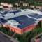 Aurinkoenergian strategiapalaveri sai alan toimijat liikkeelle