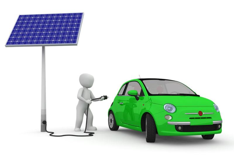 solar-power-1020196_1280