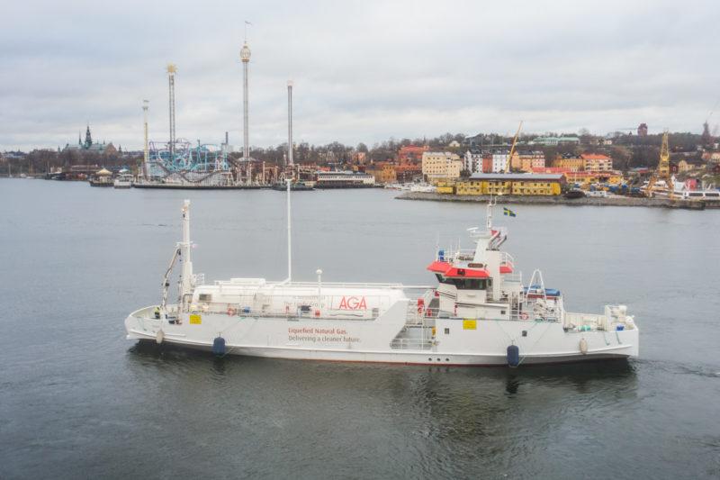RX100-105726_Seagas