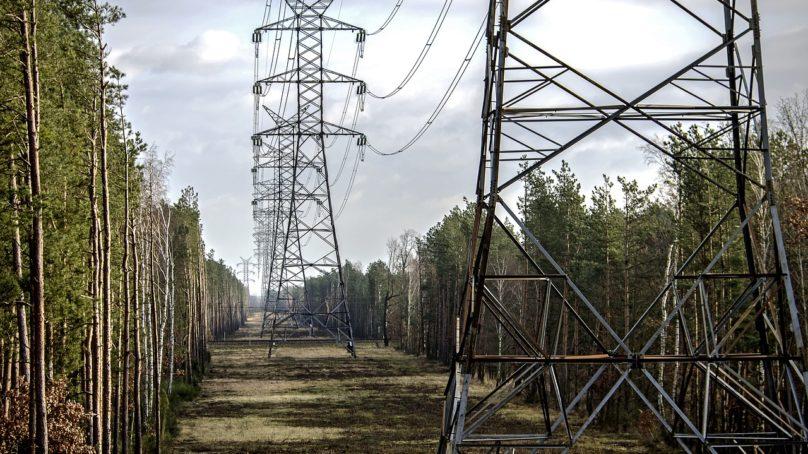 Yritysten viesti ministereille: lisää älyä pohjoismaisille energiamarkkinoille
