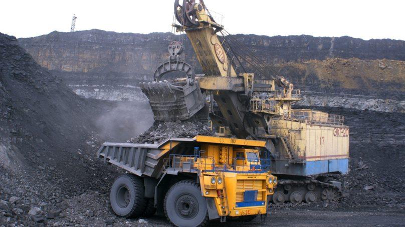 Puola ottaa ensiaskeleita hiilienergiasta uusiutuviin