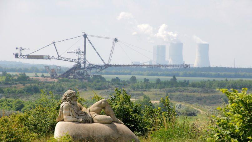 Saksa: uusiutuvat ohittivat hiilen ensimmäistä kertaa
