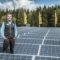 Tietopaketti aurinkoenergiasta Finnbuild-messujen yhteydessä