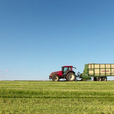 Biokaasun tuotanto Suomessa etenee vaikeuksista huolimatta