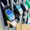 Neste laajentaa uusiutuvan dieselin saatavuutta Suomessa