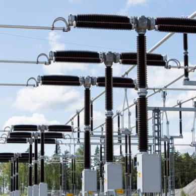 """Energia-asiantuntijat: """"Energiamurros on välttämätön reaktio ilmastonmuutokseen"""""""