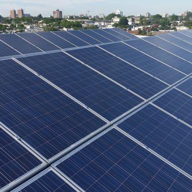 Aurinkoenergiayhteisöt tulossa taloyhtiöihin – oletko mukana?